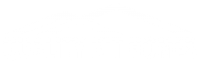 Quality Kit Homes Logo